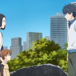 Sagrada Reset Episode 20 Official Anime Screenshot