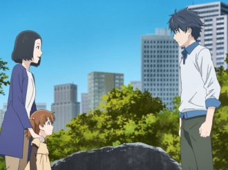 Sagrada Reset Episode 20 Preview Stills and Synopsis