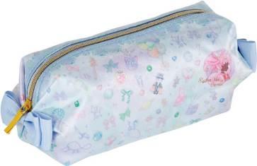 Sailor Moon Store: Pencil Case Sailor Moon Crystal Blue