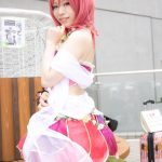 Comiket 92 Love Live! Cosplay Collection | Maki Nishikino