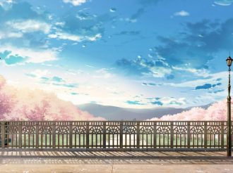 I Want to Eat Your Pancreas Gets Anime Movie Adaptation