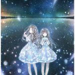 ClariS 18th Single - Shiori Anime Edition