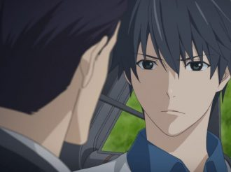 Sagrada Reset Episode 23 Preview Stills and Synopsis