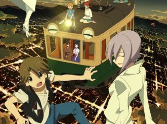 The Eccentric Family 2 Collaborates with JR Kyoto Isetan for Pop Up Store in September