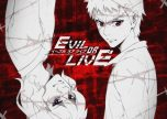 Evil or Live Anime Visual