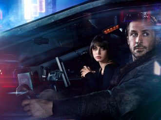 Blade Runner Short Anime to be Directed by Cowboy Bebop Director