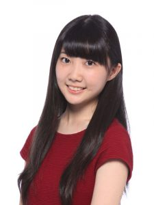 Sumire Morohoshi | Japanese Voice Actress