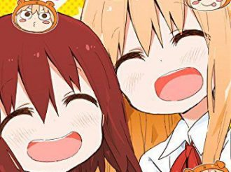 Three More Chapters And Umaru-chan Ends, Follow-Up Hinted