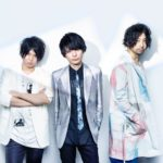 Unison Square Garden | Japanese Band