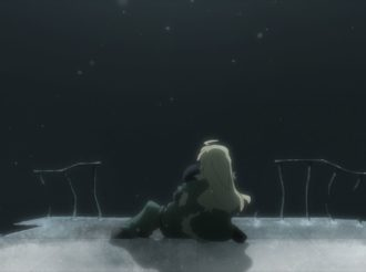 Girls' Last Tour Episode 8 Preview Stills and Synopsis