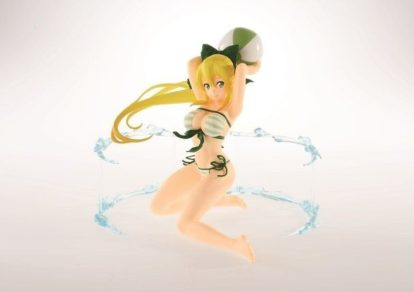 Sword Art Online | Leafa Figure | Anime