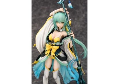 Fate/Grand Order Kiyohime | Anime Figure 'Bathing Suits x Kimono'