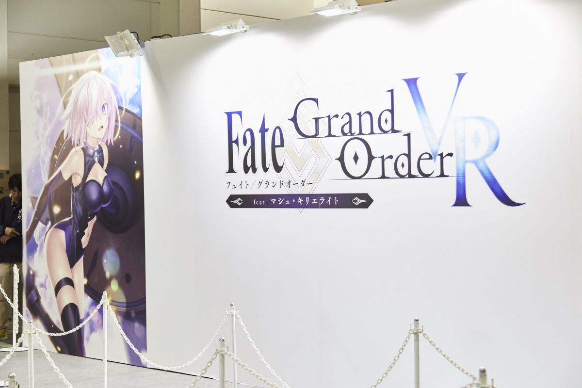 Fate/ Grand Order Game | Fate Series | Anime, Manga, Games | FGO Winter Festival 2017-2018 ~Winter Pharaoh's Big Thanksgiving~