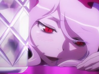 Overlord II Episode 1 Preview Stills and Synopsis