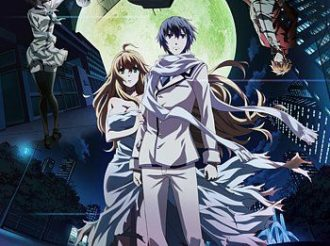 Dies Irae Episode 11 (Final) Review: Self-Destruction Factor