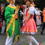 acosta! Animate Girls Festival Special Cosplay Event | Cosplay