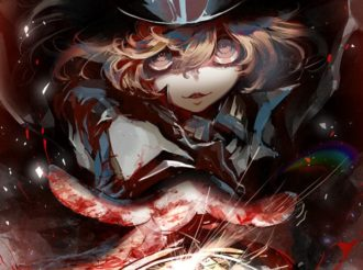 Youjo Senki: Saga of Tanya the Evil To Get a Movie