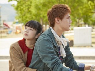 Kids on the Slope Releases Live Action Movie Visuals