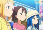 Mitsuboshi Colors Episode 3 Official Anime Screenshot