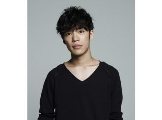 Kensho Ono to Challenge His First Pretty Cure Movie