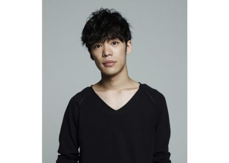 Kensho Ono | Japanese Actor