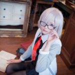 World Cosplayer | Shimo from Taiwan | Cosplay Gallery
