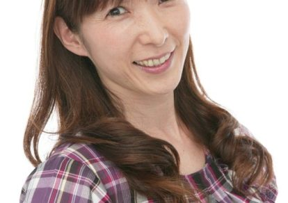 Aya Hisakawa | Japanese Voice Actress