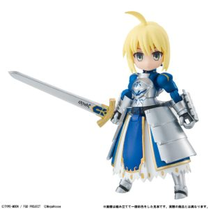 Saber/Altria Pendragon Figures | Anime Fate/Grand Order ©TYPE-MOON / FGO PROJECT ©MegaHouse