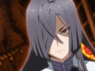 Katana Maidens: Toji no Miko Episode 12 Preview Stills and Synopsis