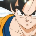 'Dragon Ball Super' Special Teaser | Anime Movie