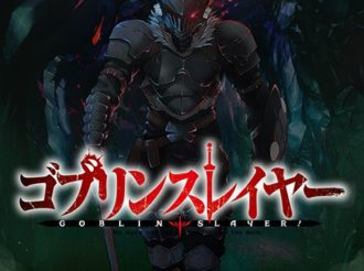 Goblin Slayer Reveals First Trailer and Staff