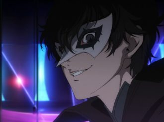 We Went to the Persona 5 the Animation Preview Screening