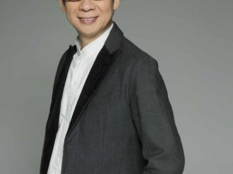 Professor Layton to Be Voiced by Koichi Yamadera