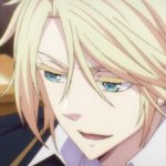 Butlers: A Millennium Century Story Episode 6 Official Anime Screenshot