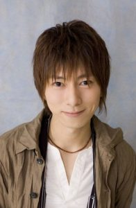 Wataru Hatano | Japanese Voice Actor