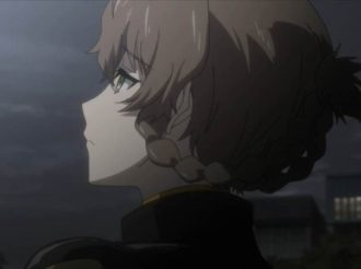 Steins;Gate 0 Episode 7 Preview Stills and Synopsis