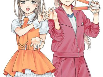 Oshi ga Budokan Ittekuretara Shinu to Get Anime Adaptation