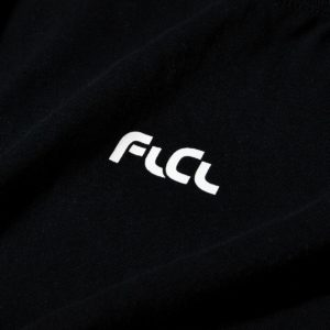 T-Shirt | Anime FLCL | Anime Merchandise Monday (21-27 May) ©1999 I.G/GAINAX/KGI