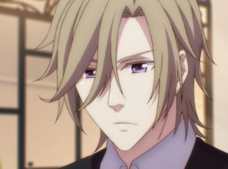Butlers: A Millennium Century Story Episode 7 Preview Stills and Synopsis