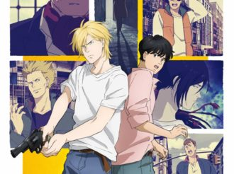 Banana Fish Reveals New PV, Additional Cast, and OP Details