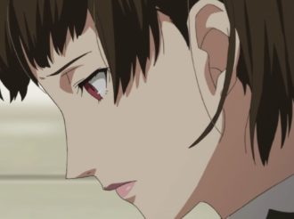 Persona 5 Episode 10 Preview Stills and Synopsis