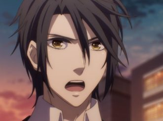 Butlers: A Millennium Century Story Episode 10 Preview Stills and Synopsis