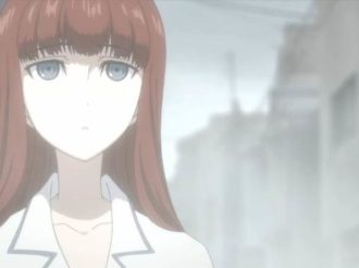 Steins;Gate 0 Episode 12 Preview Stills and Synopsis