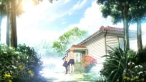 Bloom Into You (Yagate Kimi ni Naru) Trailer Official Anime Trailer Screenshot