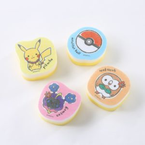 Pokemon x 3Coins Collaboration