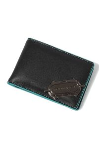 Watch - Wallet - Bag - Pass Case | Anime Psycho-Pass | Anime Merchandise Monday (9-15 July) MANGA.TOKYO ©PSYCHO-PASS Committee