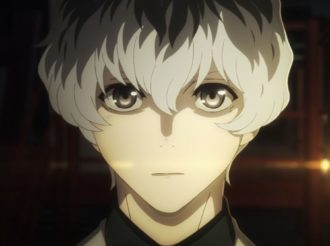 Tokyo Ghoul:re – An Exclusive Interview With The Producer and Director