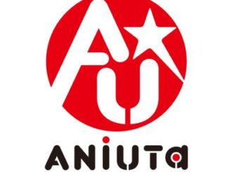 Anime Music App ANiUTa Release and Subscription Details for U.S. Announced