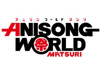 Anisong World Matsuri Concert Series to Make New York Debut on 16 and 17 November 2018