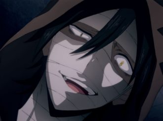 Angels of Death Episode 5 Preview Stills and Synopsis